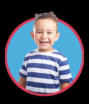 детская стоматология нур-султан